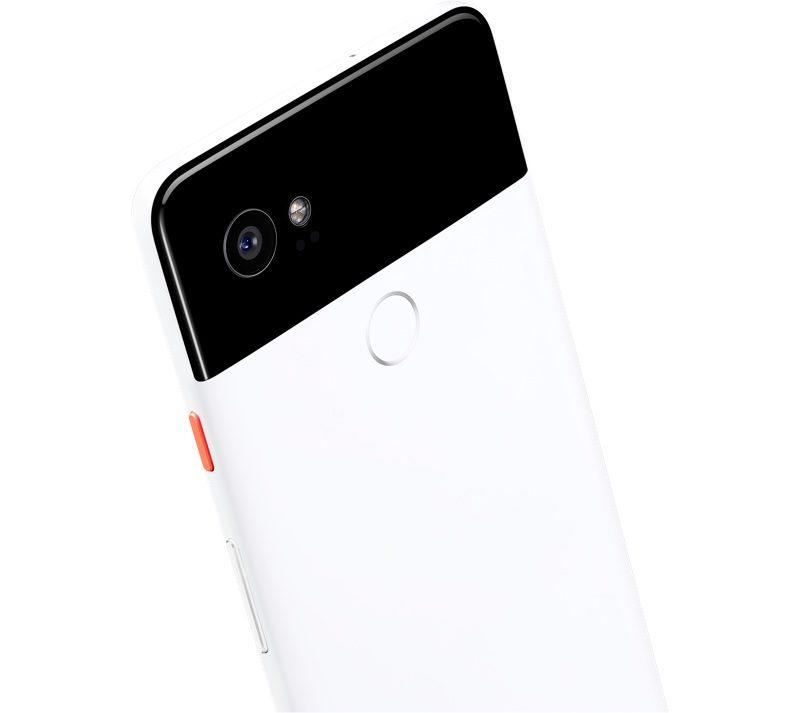 pixel2-800x713.jpg