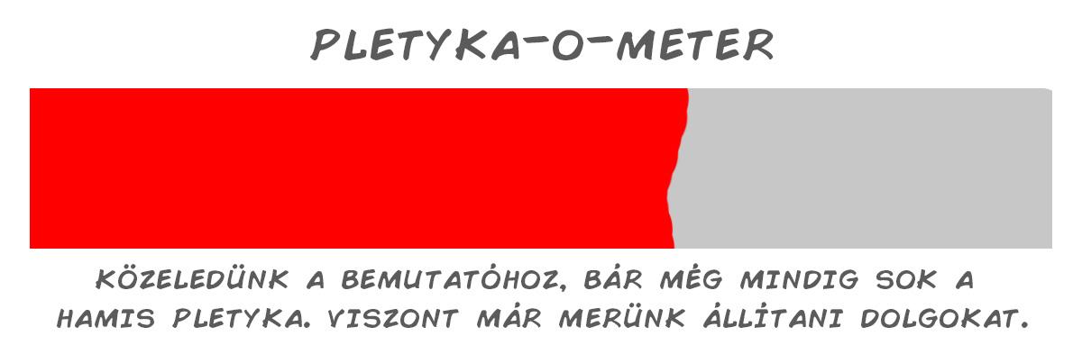 pletyka-o-meter_2_2.jpg