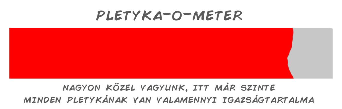 pletyka-o-meter_3_3.jpg