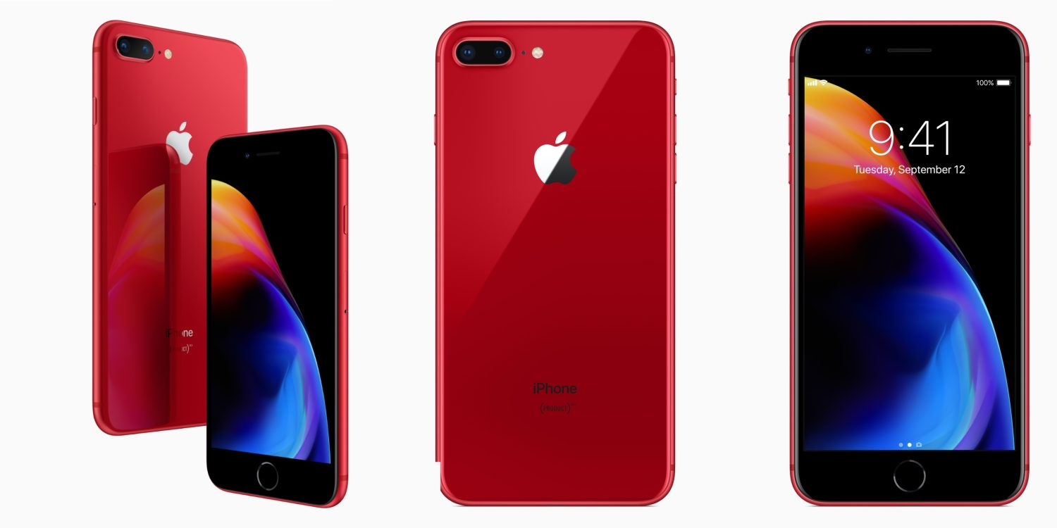 red-iphone-8.jpg