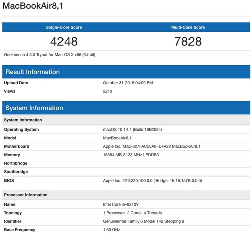 retina-macbook-air-benchmark-geekbench-scores.jpg