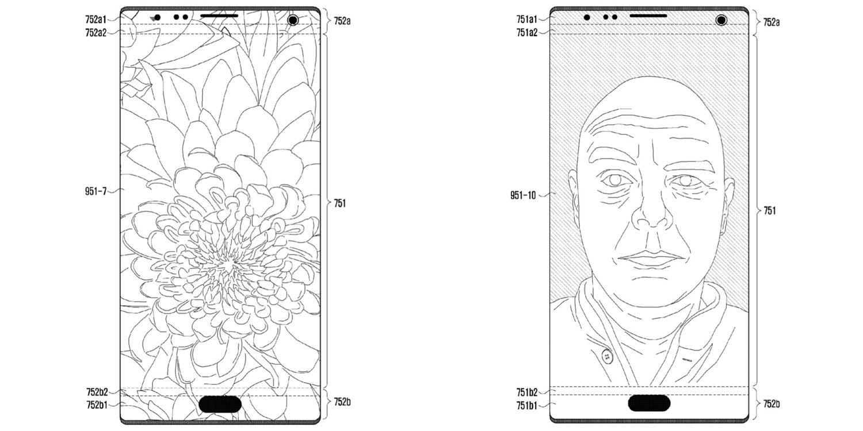 samsung-patent.jpg
