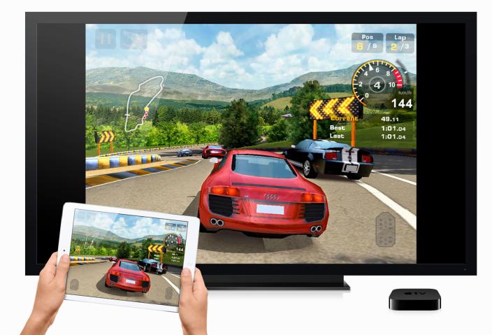 Felbukkant a már-már elfeledett Apple tévé pletykája: a Motley Fool írt arról, hogy továbbra is él az Apple saját tévéjének fejlesztése, és tartalomszolgáltatókkal tárgyalnak, hogy kiadhassák végre a fizikailag is megfogható, saját kijelzővel és nyilván egy beépített, fejlettebb Apple TV hardverrel rendelkező cuccot.