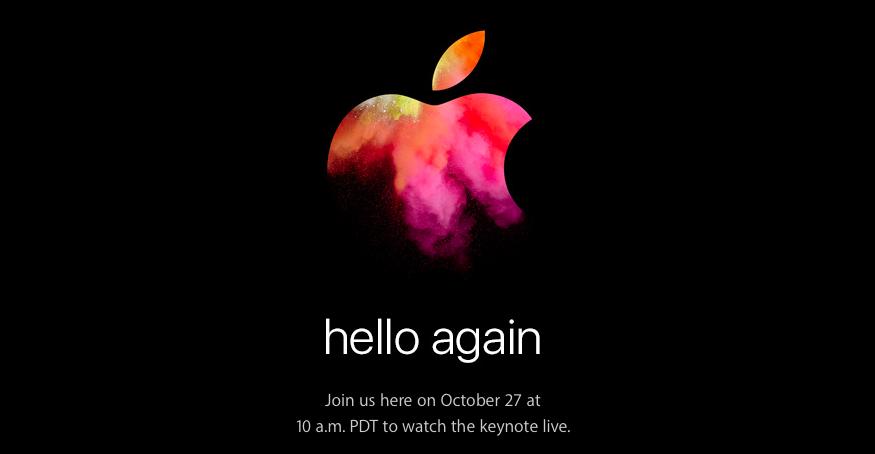 screen_shot_2016-10-27_at_14_54_23.png