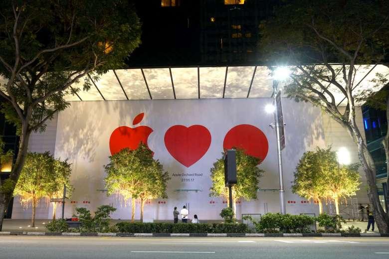 singapore-apple-store.jpg