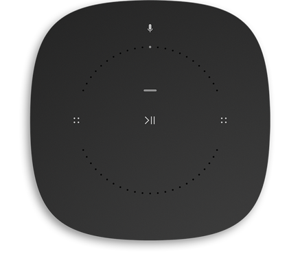 sonos_one3.png