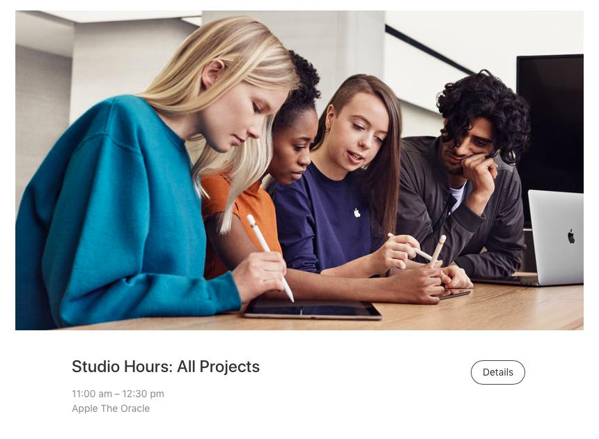 studio_hours.png