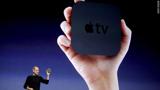 t1larg.apple.tv.gi.jpg