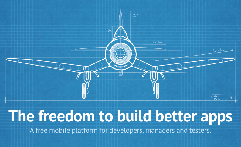 testflight-homepage.png