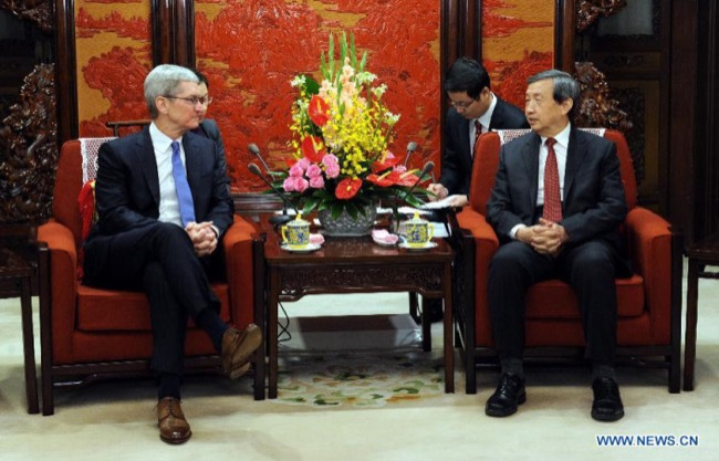tim-cook-china.jpg