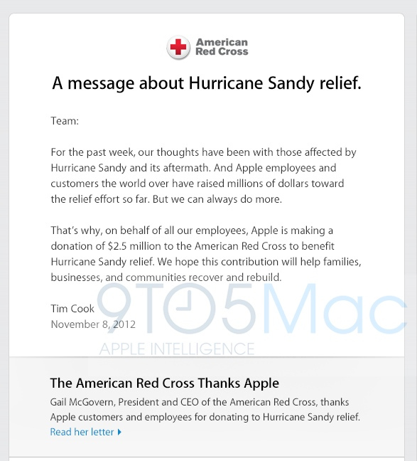 tim-cook-red-cross1.jpg
