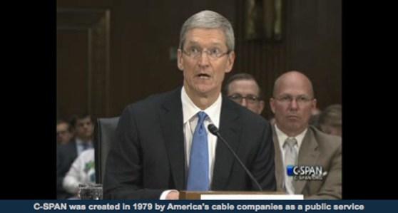 tim-cook-senate-hearings.jpg
