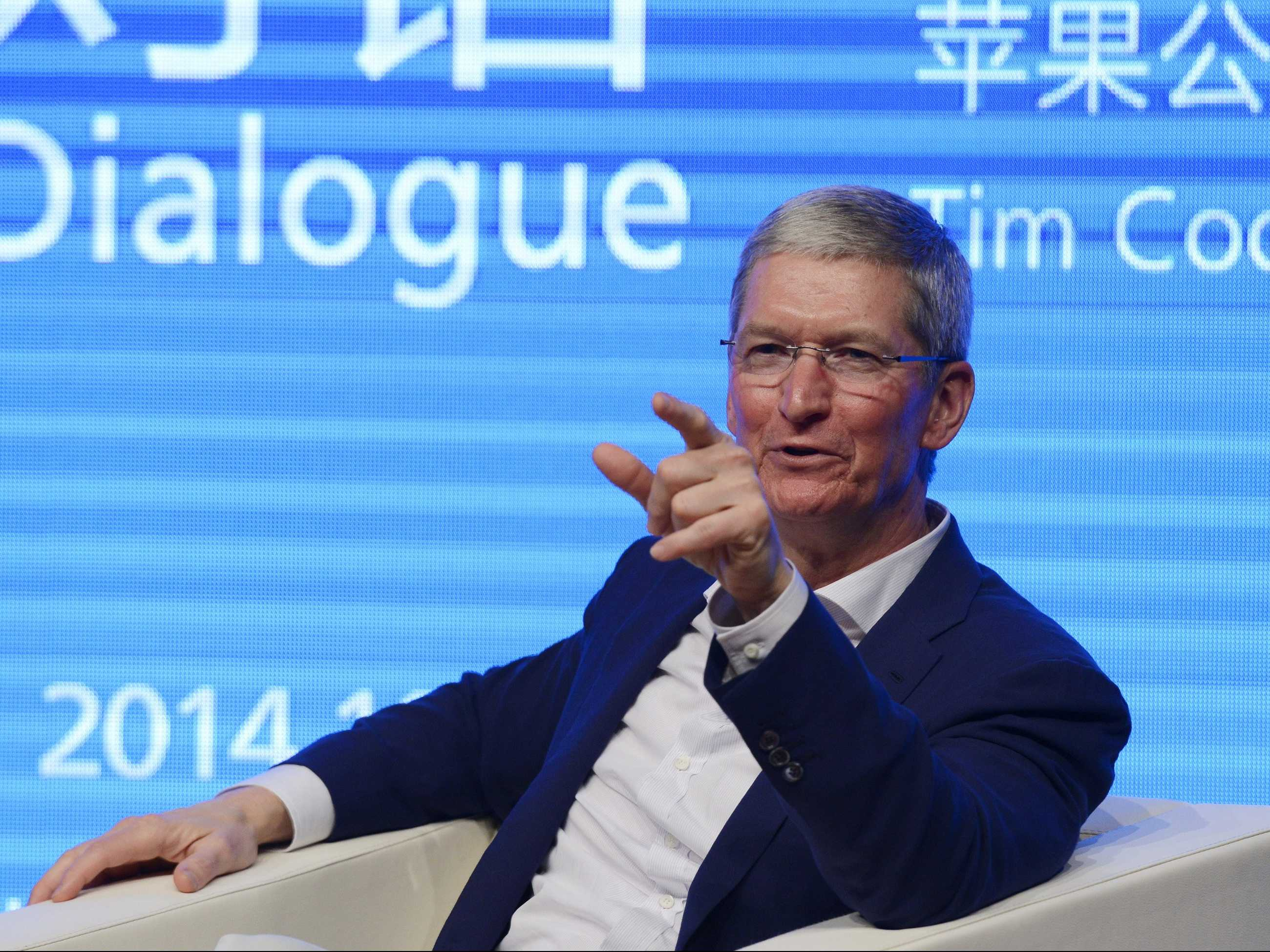 tim-cook-talks-about-apples-astonishing-success.jpg