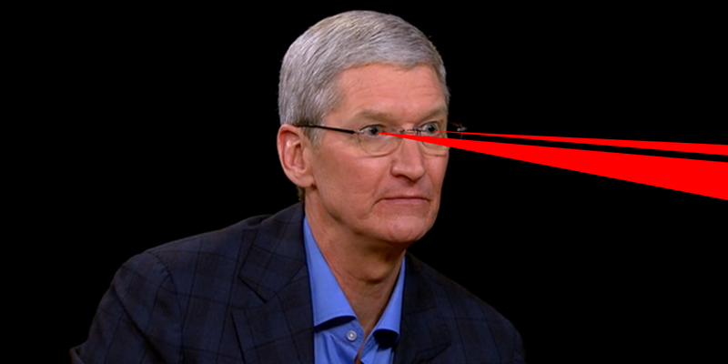 tim-cook.png