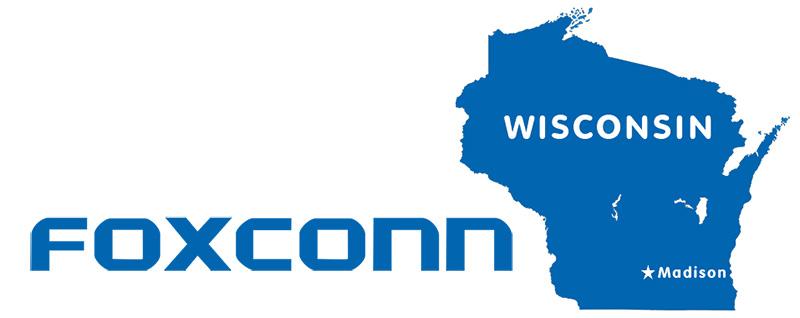 wisconsin-foxconn.jpg