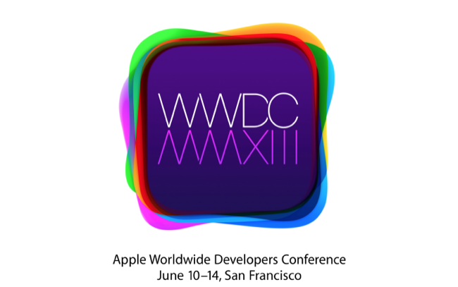 wwdc.png