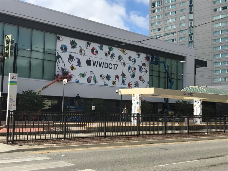 wwdc2017conventioncenter2-800x600.jpg