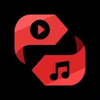 Zene/Videó letöltés OFFLINE! Gép nélkül. (Link a cikkben)