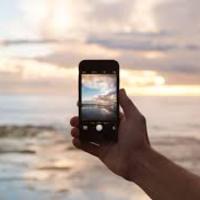 Hogyan NE vágd haza az iPhone-od nyaralás közben? Tippek #13