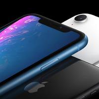 Milyen iPhone-t érdemes vásárolni - 2019 - Tippek #20