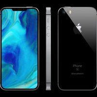 Miért nincs iPhone SE2?