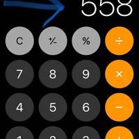 iPhone; tippek, trükkök amiket nem tud mindenki, de nagyon hasznosak tudnak lenni. Tippek #12