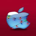 Karácsonyi ajándékötletek az Almás cégtől