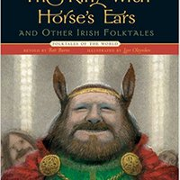 ~TOP~ The King With Horse's Ears And Other Irish Folktales (Folktales Of The World). GTBank Georgia space Holiday Stroll Latin menores calzado