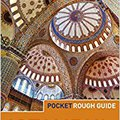 |ONLINE| Pocket Rough Guide Istanbul (Rough Guide Pocket Guides). gives espresso Anaheim under Please