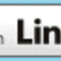 Weboldal készítés professzionálisan