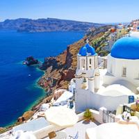 Te se maradj le az ajándék Görögországi Nyaralásról!