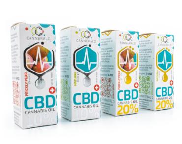 cannabis_oil.png