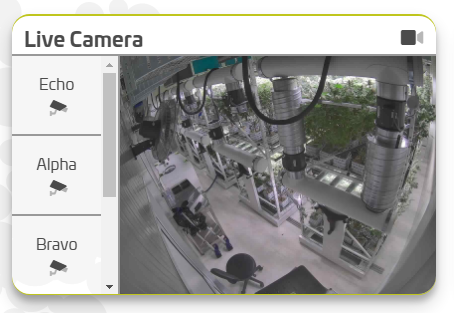 live_camera_cannergrow.png