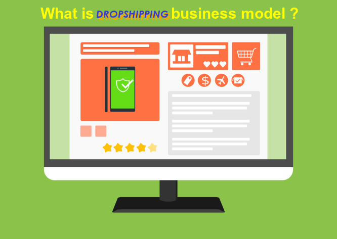 what-is-dropshipping-business.png