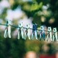 fenntartható öltözködés, avagy hogyan legyen zero waste a ruhatárad - 2. rész