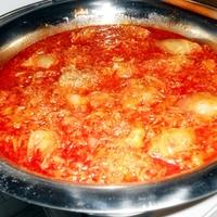 Töltött káposzta - Egy igazán magyar étel