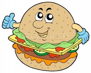 306841_rajz-hamburger-fehér-háttér-vektor-kezek.jpg
