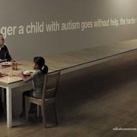 Néma gyereknek anyja se érti a szavát … ezért vannak az alternatív kommunikációs eszközök