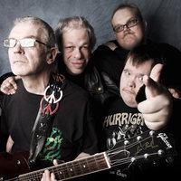 Finn punk zenekar az Eurovíziós Dalfesztiválon!