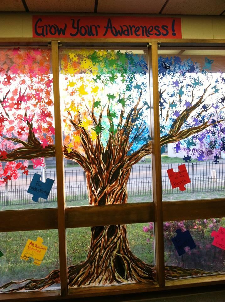 autism-tree-mendenhall.jpg