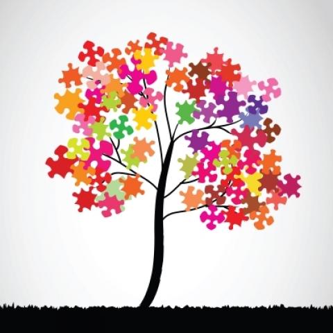 puzzle-tree.jpg
