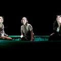 Fotóalbum - A zöld csónak