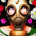 Az allergia gyógyítható