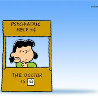 Mely irányzatot követő pszichológust érdemes választani?
