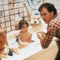 A 25 legjobb film az apaságról