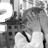 Kérdések, amiktől a kisgyerekes szülők a falra másznak
