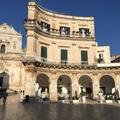 Puglia – Dél-Olaszország kincse