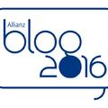 Elindultam az Allianz blogversenyen