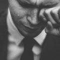 A hisztitől a teljes őrületig - a férfilélek ötven árnyalata