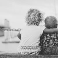 Mit taníthat nekünk az életről egy gyerek?
